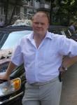 Vadim, 43  , Bryansk