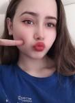 Alina, 19, Dzerzhinsk