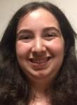 Lauren, 19, Allentown
