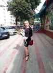 Anya, 36, Simferopol