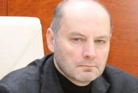 Oleg, 59 - Miscellaneous