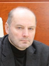 Oleg, 59, Russia, Moscow