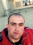 Andrey, 24  , Novoleushkovskaya