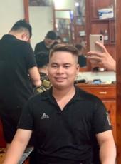 Béo, 23, Vietnam, Hanoi