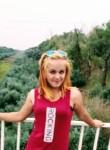 Ekaterina, 20  , Voyinka