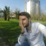 Tey, 26  , Zarow