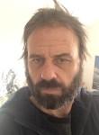 captainslutz, 51  , Bend