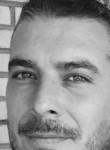 Julio, 38  , Navalcarnero