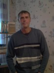 Igor, 39  , Barsuki