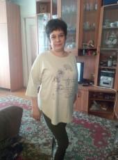 Anna, 40, Russia, Shuya