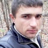 Sirozhka, 29  , Fastiv