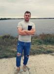 Maksim, 29  , Mykolayiv