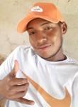 Roberth, 24  , Brasilia