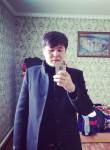 Aybek, 25, Baykonyr