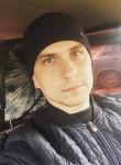 Sergey, 29  , Novyy Oskol