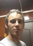 Gennadiy, 25  , Rybache