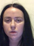 Vironika, 23, Kharkiv