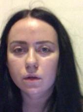 Vironika, 23, Ukraine, Kharkiv