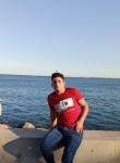 يوسف, 21  , Tarsus