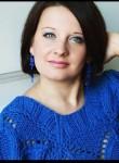 Alyena , 41  , Konstantinovsk