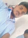 Mokibul Islam, 22  , Coimbatore