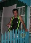 Cанька, 38  , Dolgorukovo