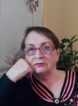 Lyudmila, 69  , Miass