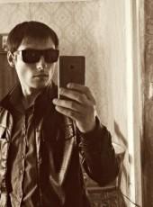 Kirill, 31, Russia, Kovrov