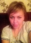 vika, 31  , Gorodishche (Volgograd)