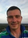 Sergey, 33  , Heusden