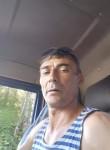 Vitaliy, 44  , Kolomna