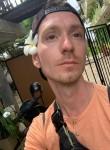 Wes, 38, Kandana