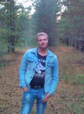berzin18, 33, Russia, Leninsk-Kuznetsky