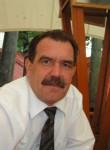 Serg, 60  , Makhachkala