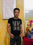 Hiếu, 19  , Nha Trang