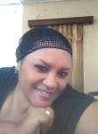 Nuru, 43  , Kampala