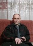 Valentin, 46  , Balakliya