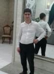 Manvel, 25  , Yerevan