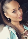 Aksinya, 26  , Moscow