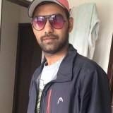 Bheemashankar, 18  , Shorapur