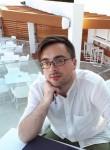 Galaxionxyz, 21 год, Москва