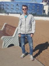Dmitriy, 44, Russia, Vyborg