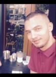 male25, 28  , Prizren