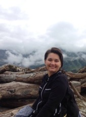 Marusya, 47, Russia, Aksay