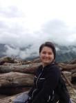 Marusya, 46, Aksay