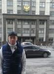 SVYaTOSLAV, 41  , Derbent