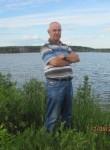 anatoliy, 72  , Bryansk