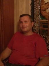 Ararat, 54, Russia, Pyatigorsk