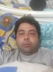 Kaloin, 37, Bulgaria, Sofia