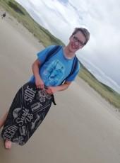 Robert , 19, Germany, Buende